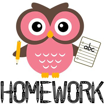 How to complete my holiday homework fast - Quora
